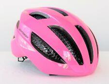 Trek Specter Helmet, Large, Pink, Bontrager Boa