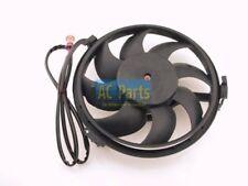 Lüfter Motorkühlung AUDI A6 1.8 2.4 2.8 3.0