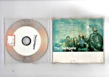 THE CARDIGANS - ERASE /  REWIND - CDS