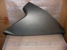 .CARENA INFERIORE DX E NUOVA CAGIVA MITO/DAL.1994/2007.