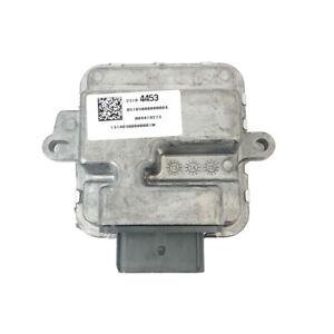 GM Trailer Brake Control Module 14-18 Cadillac Chevrolet GMC 23104453 OEM