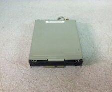 "Mitsubishi Apple Powermac 3.5"" 2 MB Internal Floppy Disk Drive MF355F-592MA"