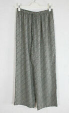 Hippy Original Vintage Trousers for Women