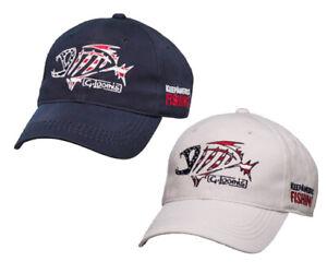 G Loomis Keep America Fishing Hat