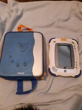 Vtech Innotab 2 With Backpack