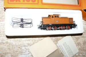 G21 Piko 190/25 Diesellok   BR 190 256-1 DR
