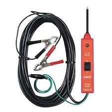 Durite-Tester sonda di energia 6-24 V Cd1 - 0-534-70