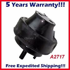 S645 Fit Ford Taurus 1990-99 3.0L AUTO/Winstar 1995-03 3.8L Transmission Mount