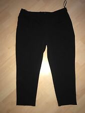 Topshop Trousers Size Uk 16R