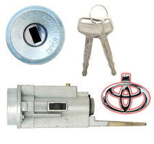 Toyota Camry 1992- 1996 - Ignition Lock Cylinder with 2 NEW Keys