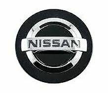 Genuine Nissan Center Cap 40342-4AF2A