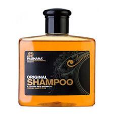 Pashana Originale Shampoo 250ml