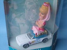 MATCHBOX CHEVY Camaro Sogno di Jeannie FILM TV giocattolo MODELLINO AUTO 75mm in Scatola