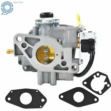 New 24 853 91-S 24853257-S Carburetor Fits For For Kohler CH730 CH740 25HP USA