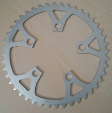 vintage Curve 9444A Usa 44T x 5 94 bcd Aluminum Chainring 5/6/7 Speed nos