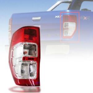 For 2012-2016 Ford Ranger Pickup T6 Xl Xlt Ute Tail Lamp light Left Side