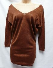 Viscose V Neck None NEXT Jumpers & Cardigans for Women