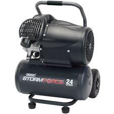 230V Air Compressors