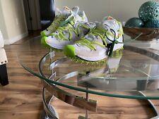 Nike Zoom Terra Kiger 5 / Off White Size 11 #CD8179 100