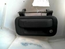 04 05 06 07 08 09 10 11 12 13 14 FORD F150 DR HANDLE EXTERIOR TAILGATE 1025398