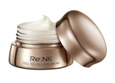 Re:Nk Cell To Cell Eye Cream 35ml Anti-Aging Korean Cosmetic