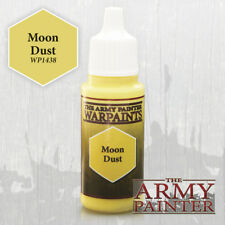 Warpaint - Moon Dust - *The Army Painter*