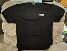 The Hundreds x Animaniacs AniAdam Bomb T-Shirt Black Mens Sz XL NWT RARE       M