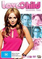 Love Child : Season 2 : NEW DVD