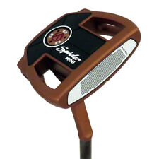 New TaylorMade Spider Mini Copper Putter 34""