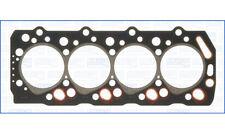 Genuine AJUSA OEM Replacement Cylinder Head Gasket Seal [10070330]