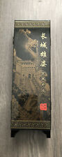 More details for great wall of china souvenir