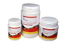 Dr. Bassleer Biofish Food regular flake 140 g - Flockenfutter Meerwasser