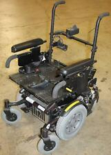 New Quickie Xperience Electric Motorized Wheelchair Joystick ~Free Shipping!~