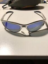 Field & Stream Polarized Sunglasses w/ Carrying Case
