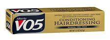 Alberto VO5 Conditioning Hairdressing for Normal/Dry Hair - 1.5 oz