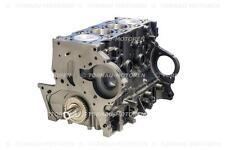 Motor Kurbeltrieb Opel Antara Chevrolet Captiva 2.0 D Z20S Z20DM Z20DMH Z20S1