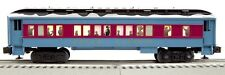 Lionel Polar Express Hot Chocolate Car # 6-84603