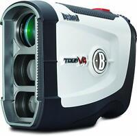 Bushnell Tour V4 JOLT Golf Laser Rangefinder Brand New Sealed