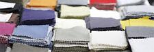 Listing 99 - fabric samples from Serrina Interiors