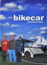 BIKECAR snowboard snowboarding DVD Extreme Winter Sports
