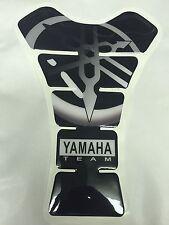 Yamaha R1 Rn09 Rn12 Rn19 Rn22 R6 Rj03 Rj11 Rj15 Tapa De Tanque Protector
