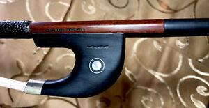 Nice,4/4,Bow,Geige,Cello,Kontrabass,Bogen,bow