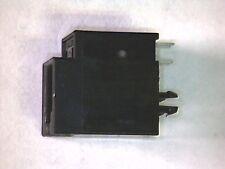 RJ9 RJ10 Einbaubuchse Print 4P4C 180° Western-Buchse für 7,7mm-Stecker