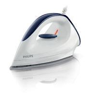 90549784 Philips Gc160/02 Trocken-bügeleisen