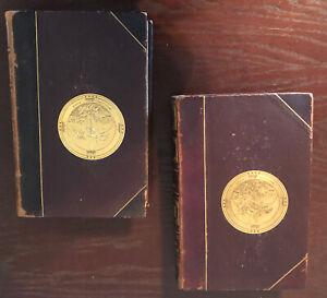 Ulysses S Grant / Personal Memoirs of U.S Grant 1st Edition 1886