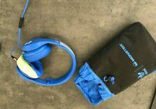 Monster Beats adidas Special Edition Headphones