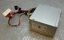 Dell Precision T1650 320W Server Power Supply Unit 959MW D320EM-00 DPS-320PB A