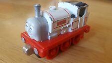 Stanley - Thomas The Tank Engine & Friends Take N Play