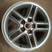 Oem 1999 2004 Land Rover Discovery 2 Alloy Wheel 18 Inch Rrc111130 5 Bolt 5x120