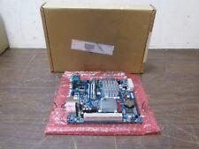 Advantech motherboard AIMB-210G2-PBA2E AIMB210G2PB0004E-T FOR PITNEY BOWES NEW